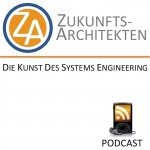 Podcast_Logo_v61