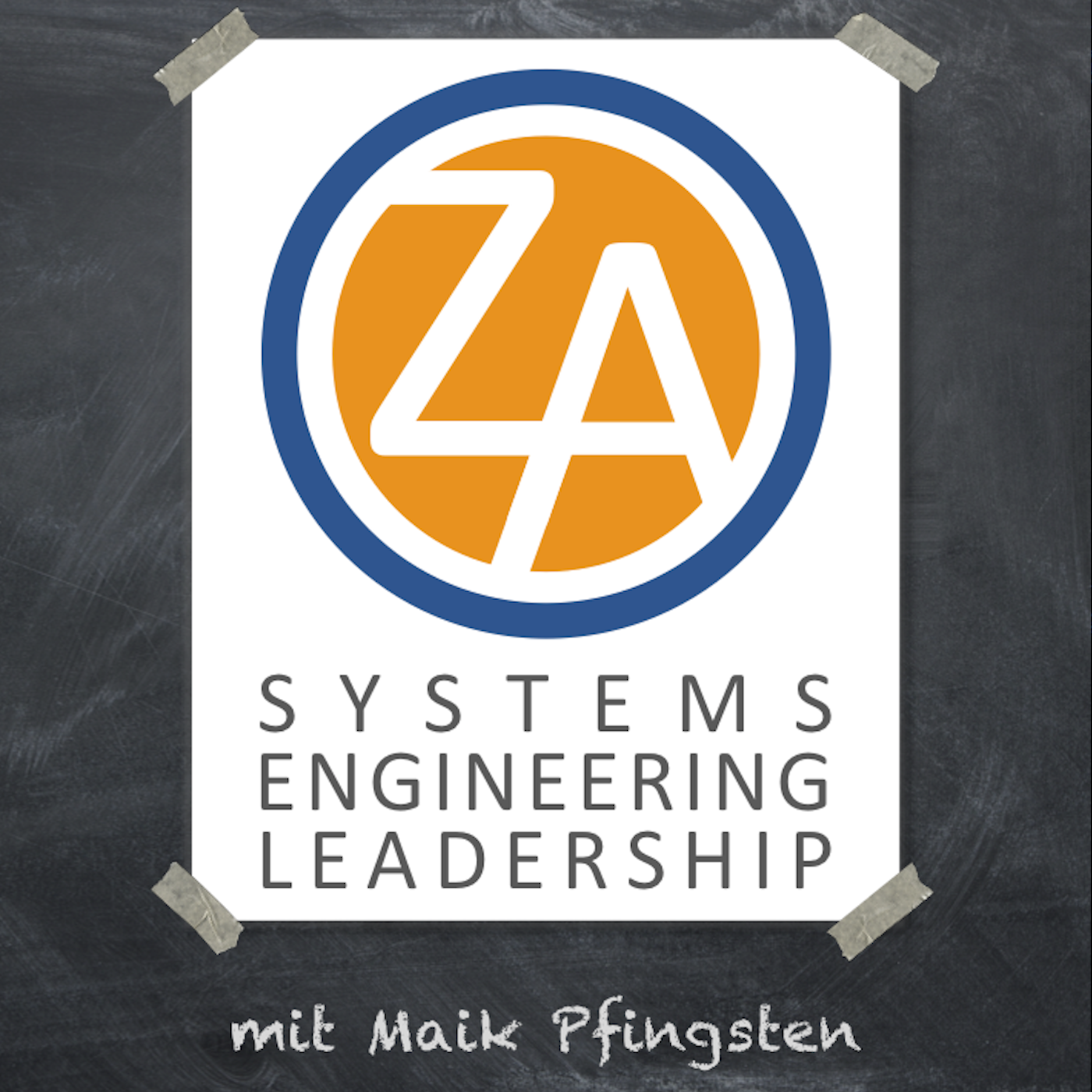 ZA085 Führung von verteilten Teams